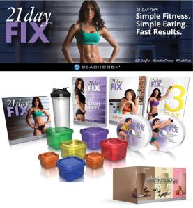 21day-fix-pack