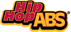 HipHopAbs_logo_vector