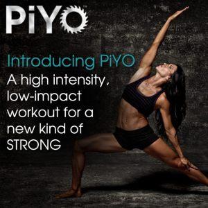 PiyoBeachbody2