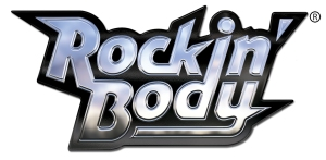 Rockinbody_logo_hi_res
